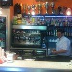 Bar Il Glicine