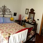 Photo of Ca d'Ancioa bed and breakfast