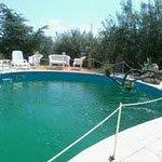 piscina fatiscente