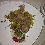 Photo de Taverna degli Archi