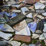fab mosaics