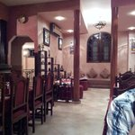 Photo of Restaurant Marrakech