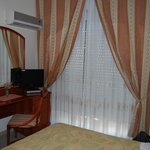 Hotel Mediterraneo Cefalù