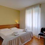 Foto de Hotel Mistral 2