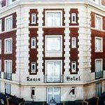 Photo of Regis Orho Hotel