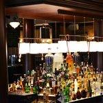 Cooper's Bar & Restaurant