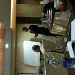 Dr Tripathi Lecturing on Reversal of Diabetese
