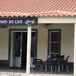 Cantinho do Cais