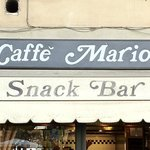 Photo of Caffe' Mario