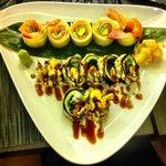 SUPER 'Roll dello Chef'