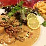 Photo de Brasserie Le Central