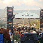 Snowmass Jazz Fest