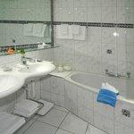Badezimmer Nr. 11