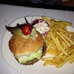 Billede af Surfside Bar & Grill