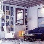 Boutique & Design Hotel in Palma de Malllorca - Hotel Cort