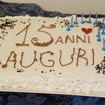 Torta 1566