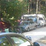 Camping Sabbiadoro Foto