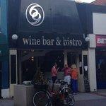 Bar 69 Southsea