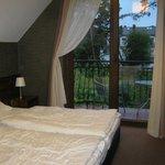 Photo of Villa Mariner