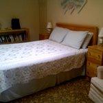 Room G Bedroom