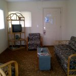 Room G Living Room
