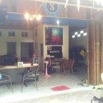 Village Phi Phi Dive Club