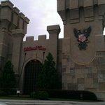 Atlanta Medieval Times