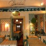 Le Calendal - Cassis France