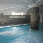 Photo of Albergo Terme Villa Svizzera