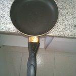 Estado utensilios cocina
