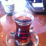Efendi Tea & Coffee Houseの写真