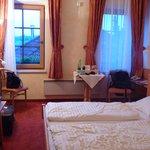 Hotel Donauhof - Pichler Wachau Foto