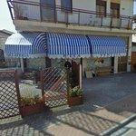 Gelateria Bella Venezia