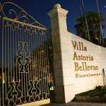 Photo of Villa Astoria Bellevue