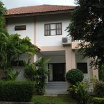 Villa Baan Jasmin