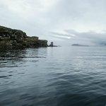Bird Island, NS