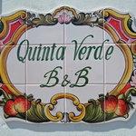 Quinta Verde