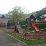 2 of these playparks