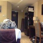 room64