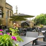 Dyls Cafe Bar