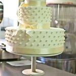 la torta di perle