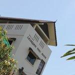 Mai Thai House