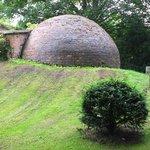 Sutton Park - Ice House