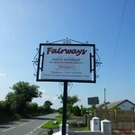 Fairways Bed and Breakfast