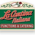 La Cantina Italiana in Framingham MA