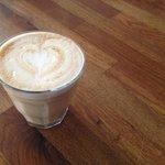 Cafe Aas
