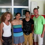Foto de Cuba Backpackers