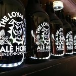 Loyal Dog Ale House