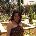 Jardim Hotel e Spa Broumana Líbano