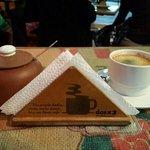 Photo of Cafe Dos X 3